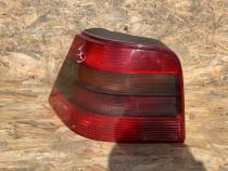 Lampa stop stanga VW Golf 4