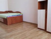 2 camere , Etajul 1 , Cartierul muncitoresc / IRTA