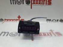 Conector instalatie electrica cu 5 pini Skoda Superb (3U4)