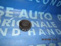 Rola ghidare curea BMW F10 530d