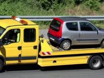 Tractari auto Iasi, Vaslui, Roman, Bacau -echipamente profes