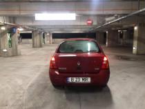 Renaultu clio pret 650 euro