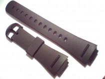Curea Casio AB-50,EDB-110-112,GW-2310, G-100 si alte modele.