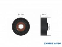 Rola ghidaj curea transmisie BMW X5 (1999-2006) [E53] 112...