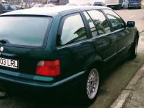 Jante BMW 5x120 style 32 r 16