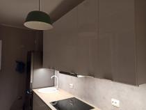 Montaj mobila de bucatarie IKEA in Cluj
