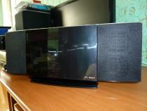 Panasonic SC-HC30 Compact Stereo System