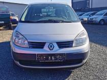 Renault Scenic. motor 1,5 Diesel. 151000 km. Euro4