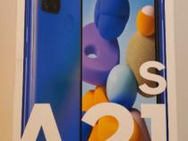 Samsung A21s Nou Dual sim