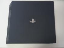PS4 PRO(1TB), 16 JOCURI!!, 2 JOYSTICK-URI, PRET NEGOCIABIL