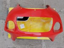 Carena frontala suzuki gsxr 600 / 750 SRAD