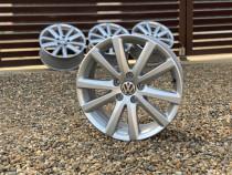 Jante VW / Audi R17