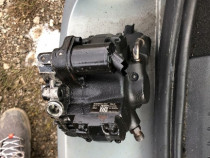 Pompa injectie de inalta Siemens
