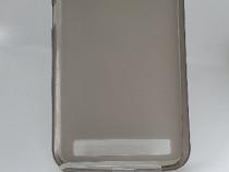 Husa Silicon Asus Zenfone Max Z550KL + Cablu de date Cadou