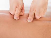 Prestez servicii de masaj la domiciliu