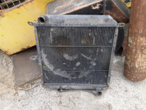 Radiator original Nissan Trade