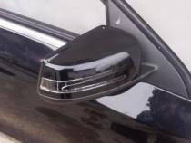 Oglinda stanga / dreapta Mercedes A Klass W 176