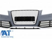Bara Fata AUDI A5 8T Pre Facelift (2008-2011)