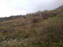 Teren intravilan, 2000 mp, Tautii de Sus- Maramures