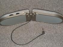 Boxa stereo pliabila Wanstonic