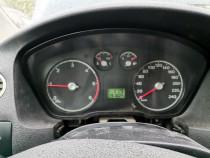 Ceasuri bord ford focus 2 1.6tdci 2006 109cai