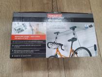 Suport suspendare bicicleta de tavan PowerFix - max 20kg