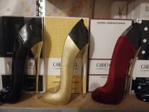 Parfum tester diferite modele