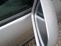 Oglinda dreapta Seat Leon / Seat Toledo