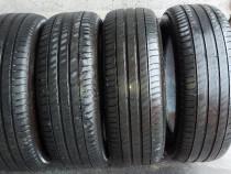 Anvelope Michelin 215x60 R17 primacy 3 vara