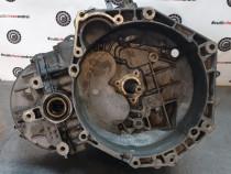Cutie de viteze Opel Astra H 1.9 CDTI 6 trepte cod 623