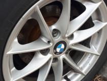 Jenți aliaj pe 16 pentru BMW