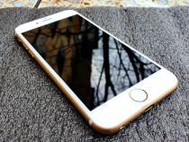 Iphone 6s blocat icloud, impecabil