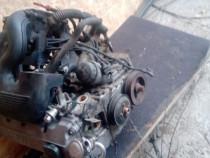 Motor bmw 318 E 46 PIESE BMW E46 Dezmembrez SCHIMBURI