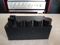 Set butoane Amplificator Marantz PM 55. Impecabile