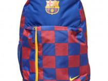 Rucsac Nike FCB Barcelona Stadium - factura garantie