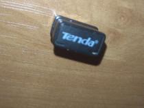 Placa de retea usb wireless Tenda w311mi 150mbps pentru pc s