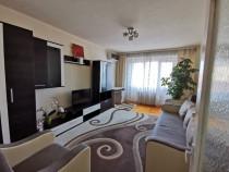 Apartament 2 camere (supr utila 50mp) Cantemir