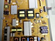 Modul Eax65613901(1.6),eay63149401,suport Lg 49ub850v.