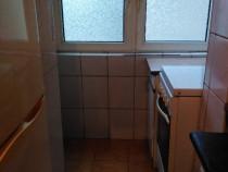 Inchiriez apartament cu o camera Blascovici
