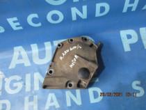 Suporti motor Renault Kangoo 1.4i 8v; 7700869509