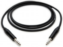 Cablu Textil Jack to Jack 3.5mm Lugime 3m