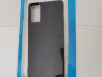 Husa Samsung note 20 nou nouța produs de calitate la cutie