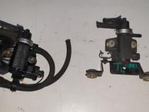 Vacuum Turbo 2,5 motorizare pentru Vw T4 Euro 2 (1995-2003)
