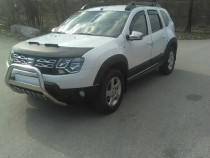Dacia Duster 1,5dci,110cp,4x4wd,AN2015.