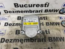 Modul,calculator ICM airbag original BMW F10,F11,F06,F12,F01