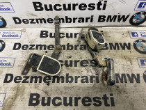 Senzor nivel far autoleveling BMW F20,F30,F31,F32,F10,F01,X3