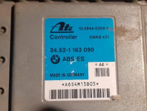 34521163090 Calculator abs bmw e36--