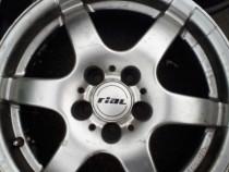 Jante aliaj 15 inch - VW AUDI SKODA Seat etc