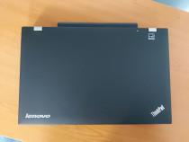 ThinkPad L530