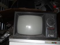 Posibil Schimb Televizor SPORT Defect cu Telefon Samsung